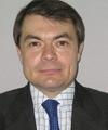 Дирекция Госзаказчика Программ Развития Морского Транспорта