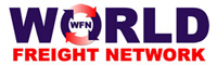WFN: World Freight Network